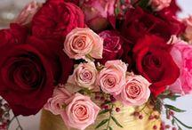 Wedding Flowers -final
