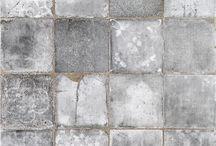Laatat Tiles