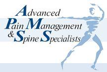 Advance Pain Management Treatment in Delhi, India