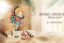CHARMS SWAROVSKI!!! More Choice than ever!!!