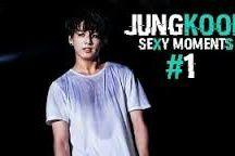BTS ( Jungkook )