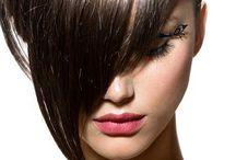 Hair Care / Best Blogs on Hair Care