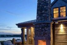 Home Design / home décor, design, architecture