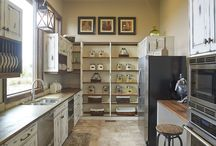 Kitchens / Awesome kitchen designs by CP Designs in Grand Junction, CO, 970-241-8282