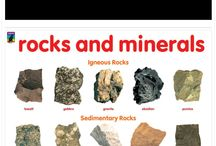 Geologie