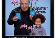 APP UNICEF Italia