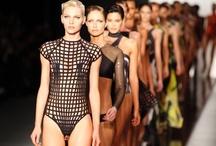Fashion Rio Verão 2013