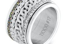 ixxxi rings