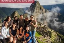 Salkantay Trek - Cusco / Salkantay Trek to Machu Picchu 5 days is one of the most acclaimed hikes in Cusco and the best alternative trek to Inca Trail. Best price and all equipment included