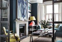 EB Living Room