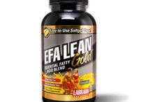 Burn Fat & Tone Up / Labrada Nutrition has put together a stack of supplements that will help YOU Burn Fat & Tone Up!