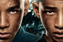 Estreias Junho - 2013 / Confira as principais estreias do mês de junho/2013 na Rede Cineystem Cinemas.