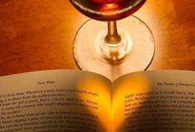 Du vin  et des bulles