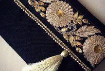 geanta mini nuntă ocazii