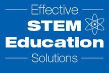 STEM Information  :)  Yay!!!