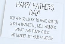 Father' Day