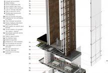 arquitectura -contruccion