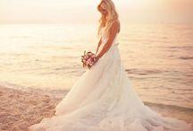 Noiva / Casamento, noiva, vestido de noiva, madrinha, joia, véu, daminha, fotografia de casamento