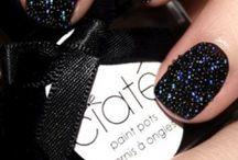 Nails*-*
