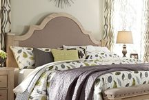 Atlantic Bedding and Furniture  |  Fort Myers