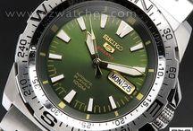 ładne zegarki