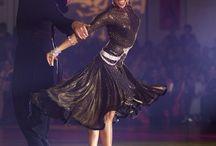 Taniec ❤️
