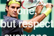 Tennis ☆ Squash☆•••~~~!.