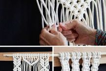 Easy Craft DIY Projects
