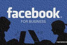 Media Sosial / Kumpulan gambar dan artikel yang membahas tentang social media