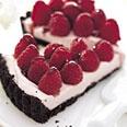 Desserts / by Brett Ashley