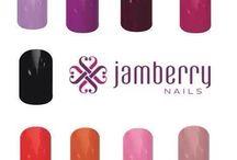 jamberry designs