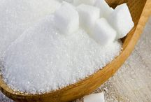 White Sugar / If you are looking for good quality #whitesugar, then Santushti International is the one end location for you. From the year 2015, we are viewed as one of the mostr white sugar manufacturers, suppliers and exporters of India.  For more info visit: http://www.sugarmanufacturersindia.com/