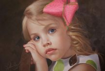 Paint Your Life / ........Amazing handmade paintings on canvas painted from your photos........ / by Paint Your Life