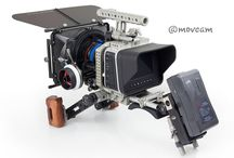 Accesorios cine-foto