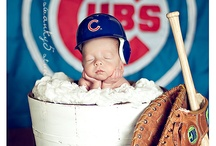 Cubs Kids / by WrigleySports Store