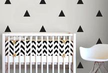 bbay & kids rooms