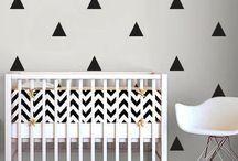 Baby Interiors