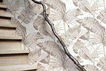 BN Wallcoverings - Designed for Living