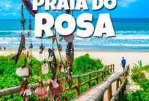 [ Destinos ] Santa Catarina