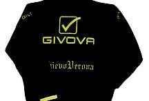 Προϊόντα GIVOVA A.C. Chievo Verona