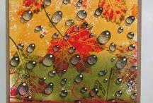 Fall/Autumn/Syksy