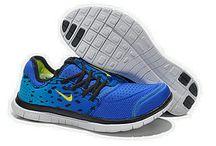 Chaussures Nike Free 3.0 Pas Cher / Chaussures Nike Free 3.0 Pas Cher En Ligne Dans Notre Magasin En France.il ya plus de couleurs a la mode ici. comme le blanc, noir, jaune, rouge, gris, bleu et ainsi de suite. toutes les chaussures sont la livraison gratuite