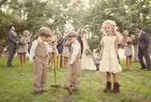 wedding / by Keri Lyons