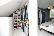 Kari's room