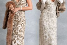 J's bridesmaid wedding dresses