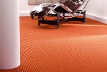 Commercial Carpet Collections / Commercial carpet range suitable for a variety of environments including, Healthcare, Education, Leisure and Commercial.
