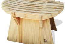 Muebles / Muebles.Creaciones propias de Mumo diseño #Furniture #Muebles