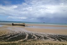 Travel: D-Day Normandy, France / Where to learn about D-Day and WWII  in Normandy, France