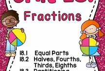 Maths Inquiry
