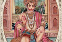 Bhakti - Devotion